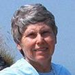 Marilyn B. Skinner