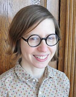 Lara Cohen