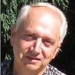 Frank Moscatelli