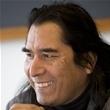 Professor Braulio Muñoz