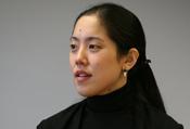 Professor Tomoko Sakomura