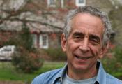 Professor Barry Schwartz