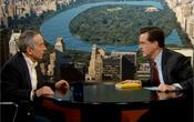Barry Schwartz on Colbert Report