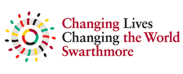 Changing Lives, Changing the World Logo