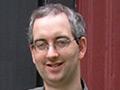 Professor Alan Baker