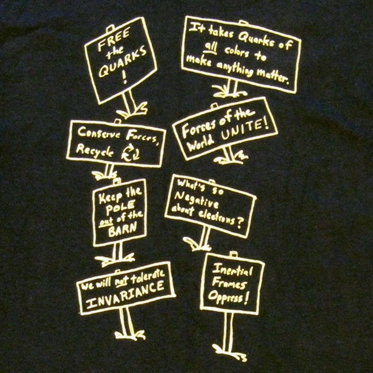 astronomy university shirts - photo #33