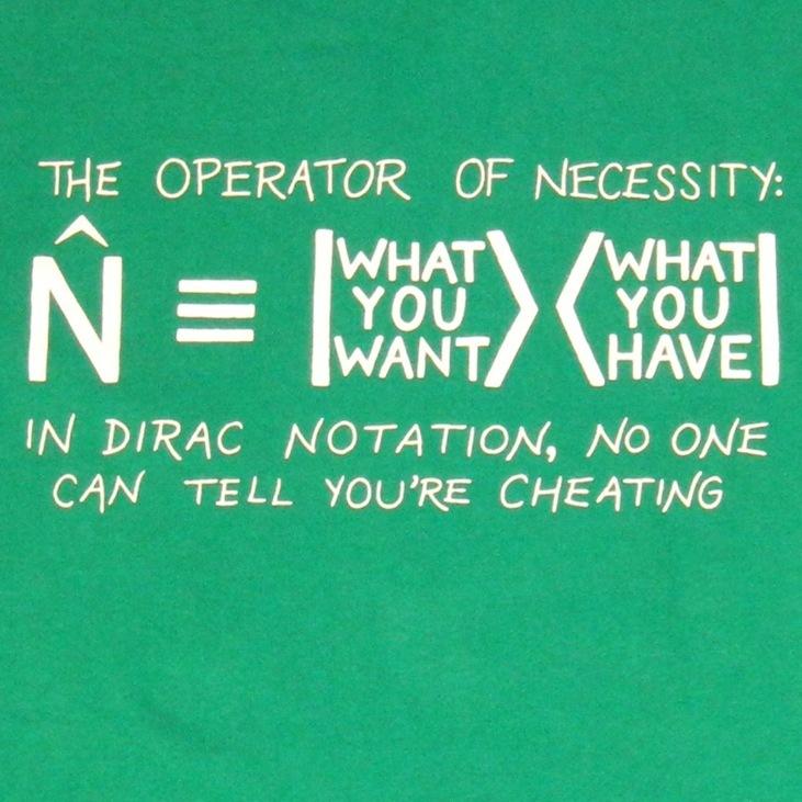 astronomy university shirts - photo #39