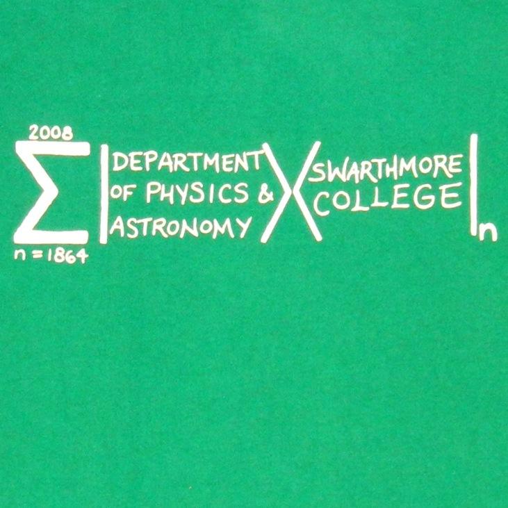 astronomy university shirts - photo #38