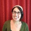 Headshot of Becca Bernstein, Title IX Fellow