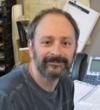 Robert Paley