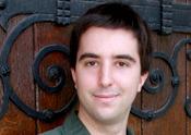 Greg Jehle '08