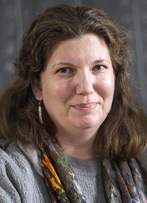 Brook Danielle Lillehaugen