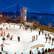 RiverRink at Penn's Landing
