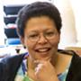 Sarah Willie-Le-Breton