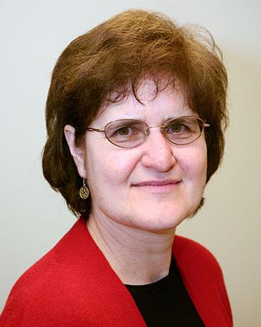 Ellen Magenheim