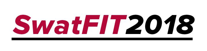 SwatFIT logo