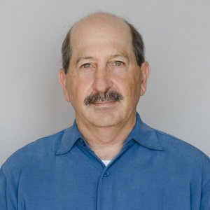 James Porter '77