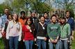 Chem 46 Field Trip Spring 2012
