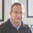 David Weiman
