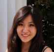 Juhyae Kim '19 Receives Beinecke Scholarship to Explore Languages in Grad School