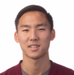 Jason Heo '15 Named to First Class of Schwarzman Scholars