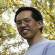 Steve C. Wang