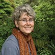 Professor Nathalie Anderson