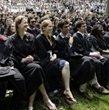 swarthmore graduates