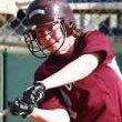 garnet softball
