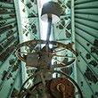 Sproul Telescope
