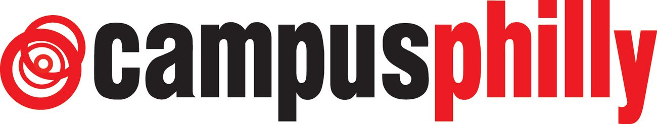 campus philly logo