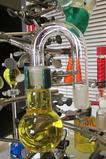 Chem glassware