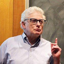 Professor Mark Kuperberg
