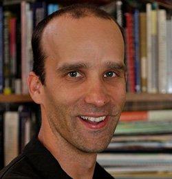 Matt Leslie