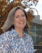 Mary Ann Klassen