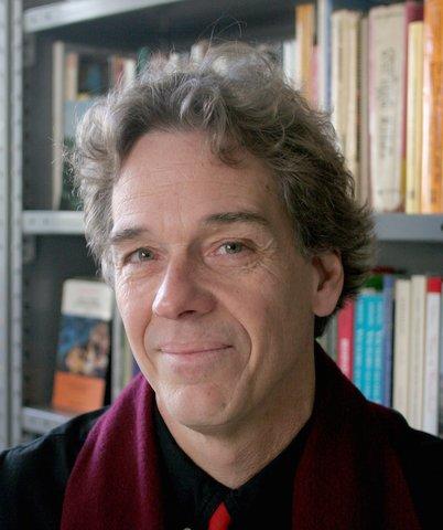 Steven Hopkins