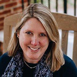 Erin Brownlee Dell