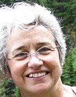 Kathy Siwicki