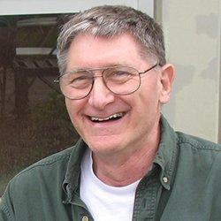 Steven Maurer