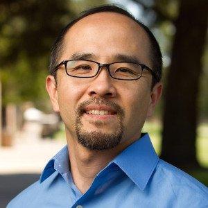 Francis Edward Su