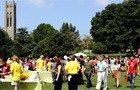 Watch: Community Celebration 2012