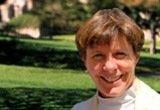 Joyce Thompkins