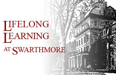 Lifelong Learning at Swarthmore