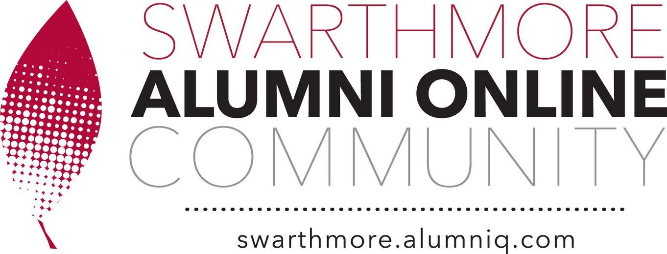 The Swarthmore Alumni Online Community