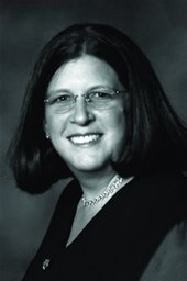 Rhonda Resnick Cohen
