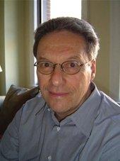 David Gelber