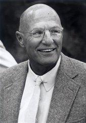 Jerome Kohlberg