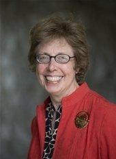 June Rothman Scott