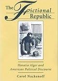 The Fictional Republic by Carol Nackenoff