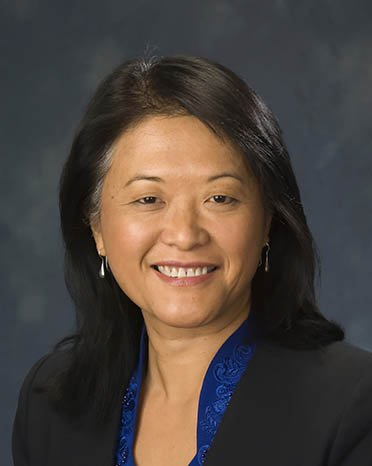 Amy Cheng Vollmer